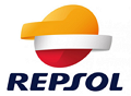 масла и смазки REPSOL