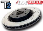 DBA 4x4 Survival T2