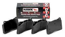 HAWK Performance DTC