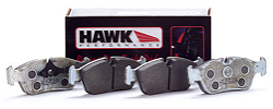 HAWK Performance HP PLUS
