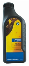 BMW Quality Longlife-01 5W-30