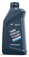 BMW Twin Power Turbo 5W-30