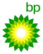 Масла и смазки BP