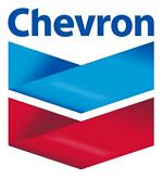 Масла и смазки Chevron