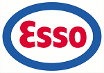 Масла и смазки ESSO