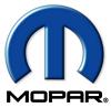Масла и смазки MOPAR