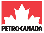 Масла и смазки Petro-Canada