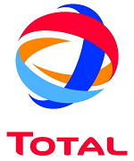 Масла и смазки TOTAL