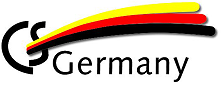 CS Germany