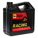 ENI Agip Racing 10w-60