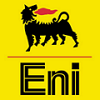 Масла и смазки ENI (Agip)