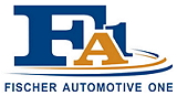 FA1 - Fischer Automotive One