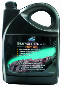FORD Super Plus Premium M97B44D