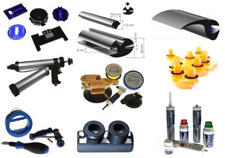 pmo tools