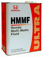 Honda ULTRA HMMF FOR MULTIMATIC AT
