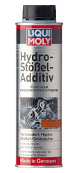 Hydro-Stossel-Additiv