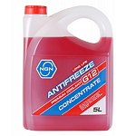 NGN ANTIFREEZE G12