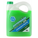 NGN ANTIFREEZE GR