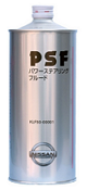 Nissan PSF