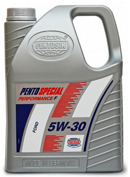 Pento Special Performance F 5w-30