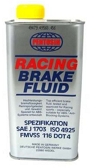 Pentosin Racing Brake Fluid