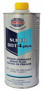 PENTOSIN SUPER DOT 4 plus