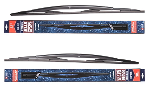 CA-RE BUS Wiper Blade