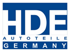 HDE Autoteile GmbH