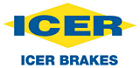 ICER BRAKES S.A.