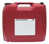 SUPREMA Formula Hightec 10W-40