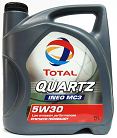 Total Quartz INEO MC 3 5W-30