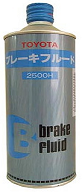 Toyota Brake Fluid DOT-3