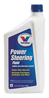 Valvoline Power Steering Fluid