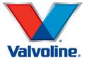 Масла и смазки Valvoline