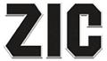 Масла ZIC